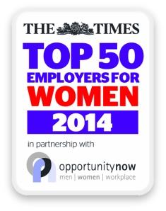 FINAL Top50Women2014